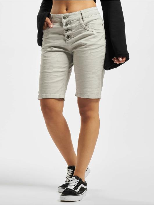 Sublevel Shorts Fresh Made grå