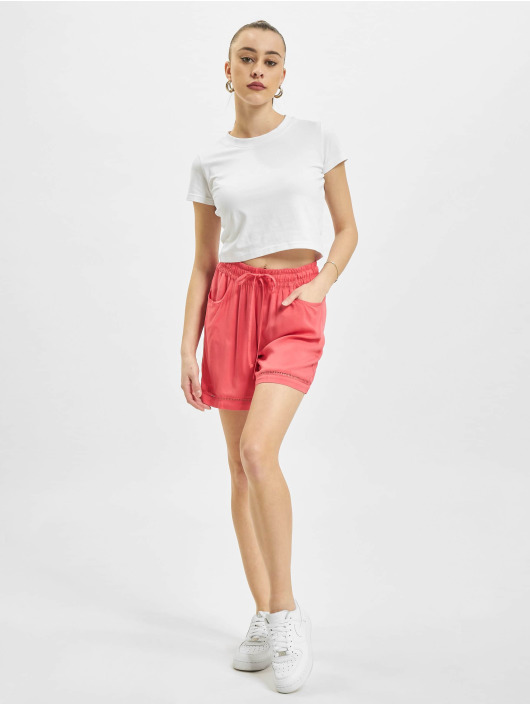 Sublevel Shorts Loose lyserosa