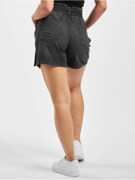 Sublevel Shorts Tie Belt sort