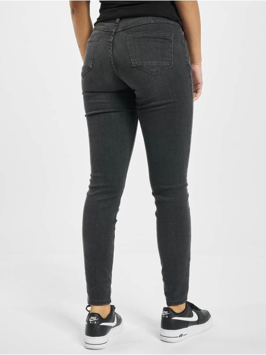 Sublevel Skinny Jeans Alea šedá