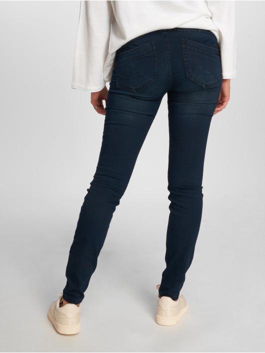 Sublevel Skinny jeans Emilia blauw