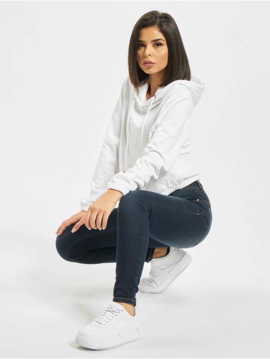 Sublevel Skinny jeans Leni blauw
