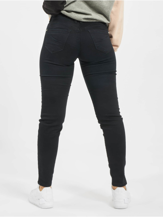 Sublevel Skinny jeans Emma blauw