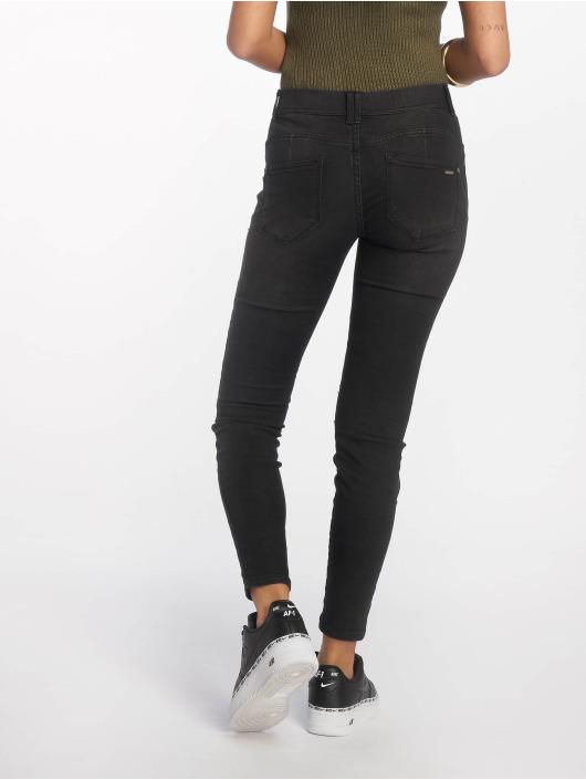 Sublevel Skinny Jeans Denim sort