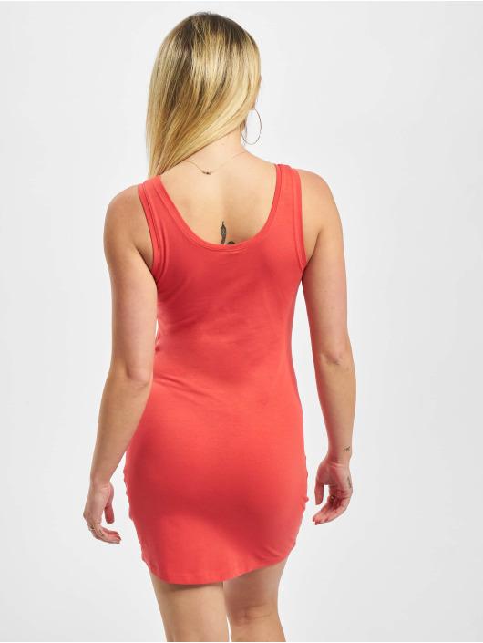 Sublevel Sukienki Jana czerwony