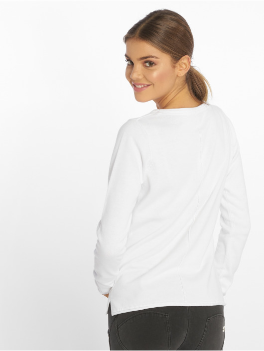Sublevel Sweat & Pull Hook blanc