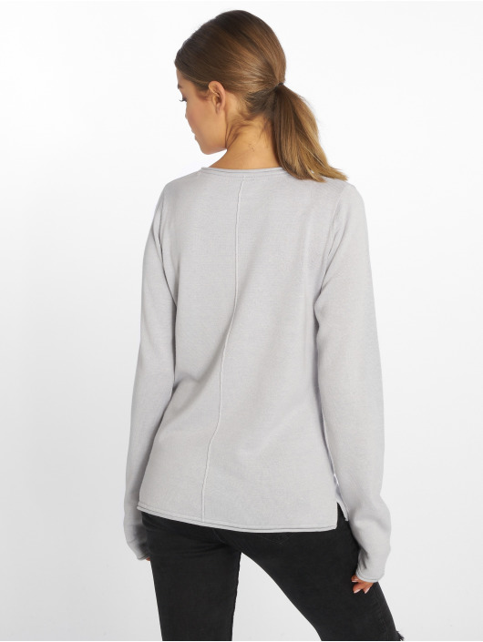 Sublevel Sweat & Pull Hook gris