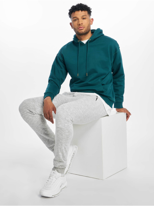 Sublevel Sweat Pant Stephen grey