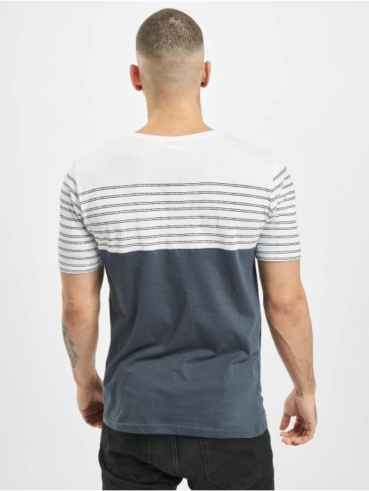 Sublevel T-paidat Alexis sininen