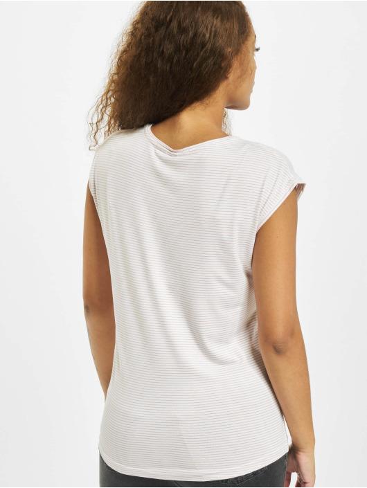 Sublevel T-Shirt Liva blanc