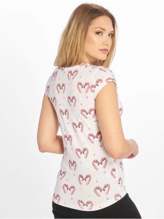 Sublevel T-skjorter Short Sleeves hvit
