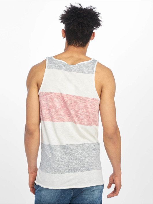 Sublevel Tank Tops Colos bialy