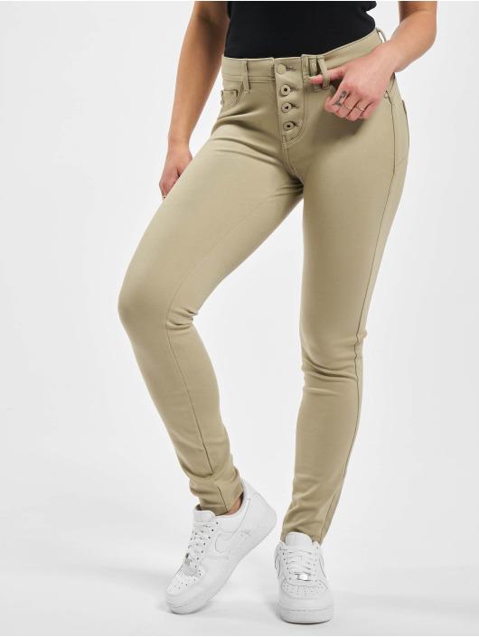 Sublevel Tynne bukser Udela grøn