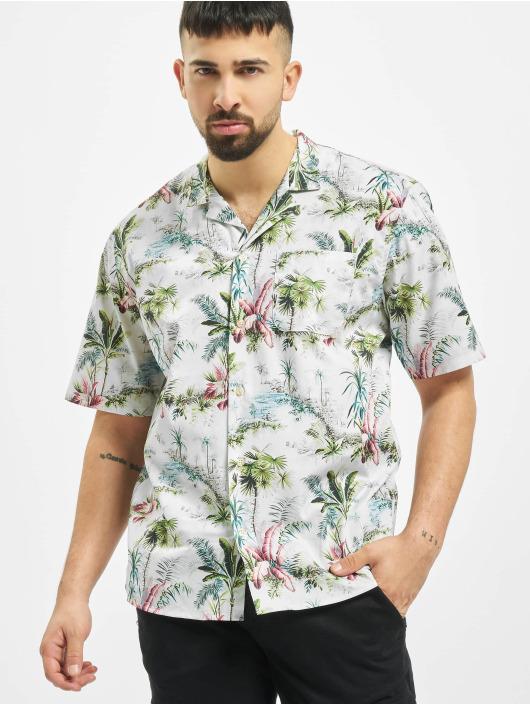 Suit Camisa Jamal colorido
