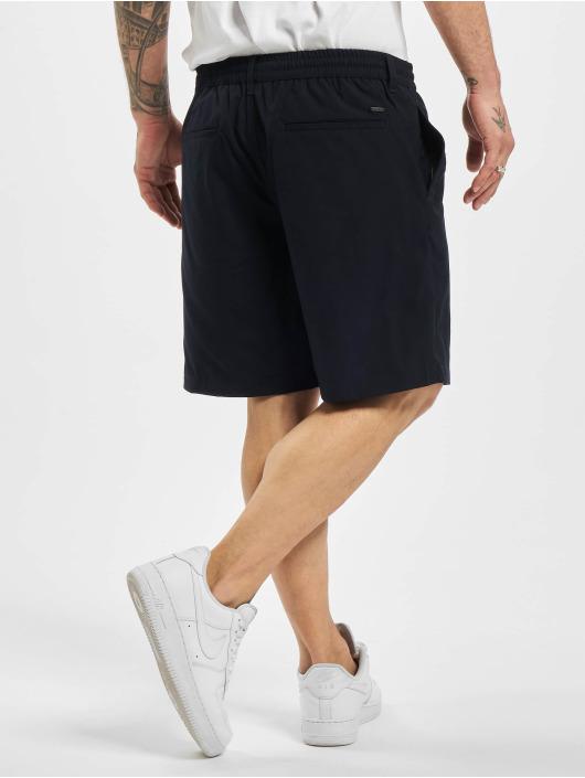 Suit Shorts Saxo Core blå