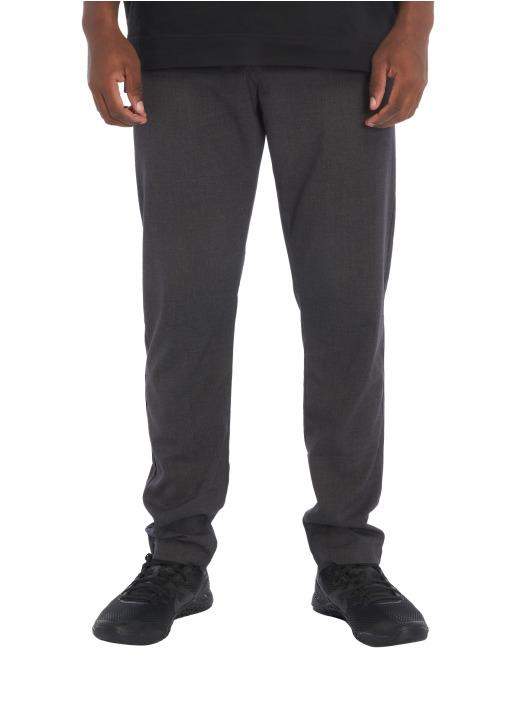 Suit Spodnie do joggingu Saxo Core czarny