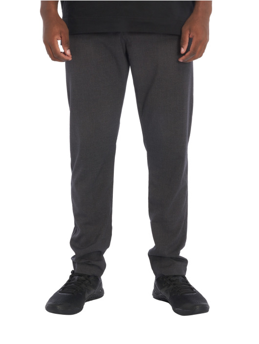 Suit Sweat Pant Saxo Core black