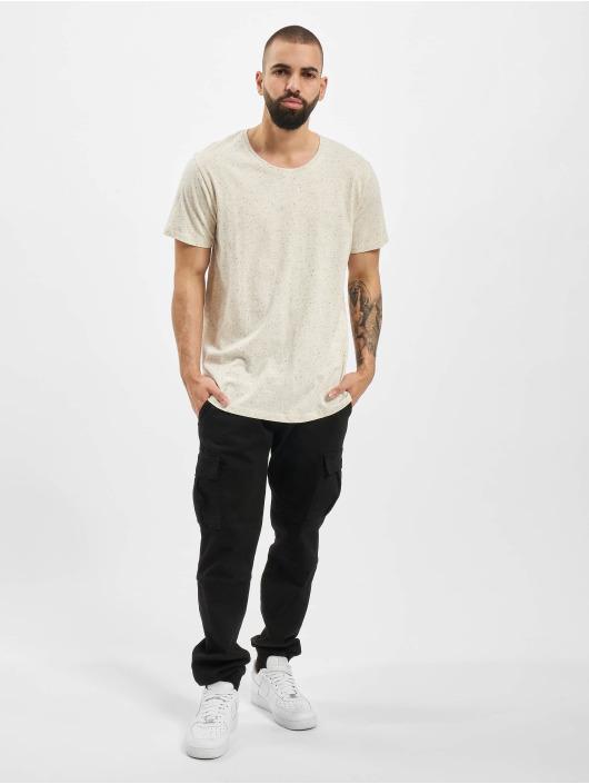 Suit T-Shirt NOOS Halifax white