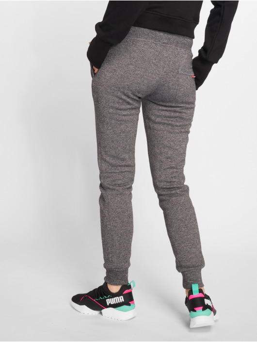 Superdry Sweat Pant Track & Field grey