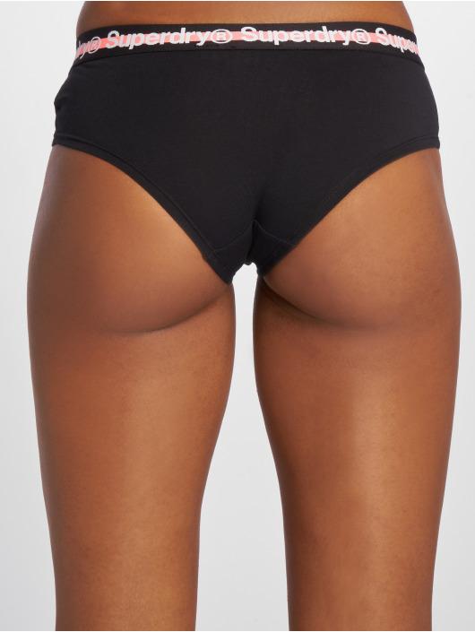 Superdry Underkläder   Badmode   Underkläder NYC Sport Boxer Double ... 868d6b8b8e786