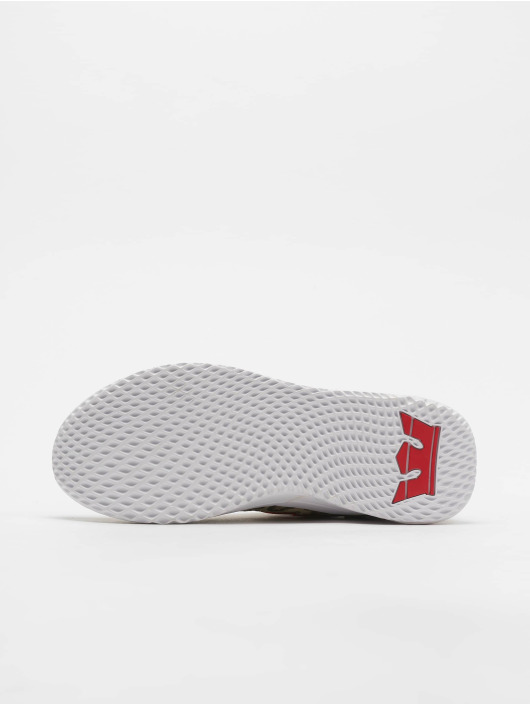 Supra Baskets Reason kaki