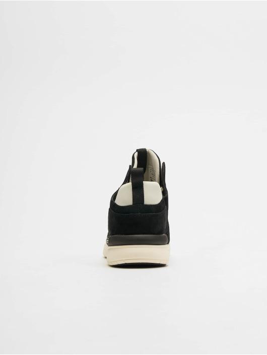 Homme 528344 Baskets Method Supra Noir bfygIY6v7