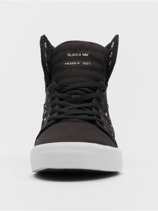 Supra Baskets Skytop noir