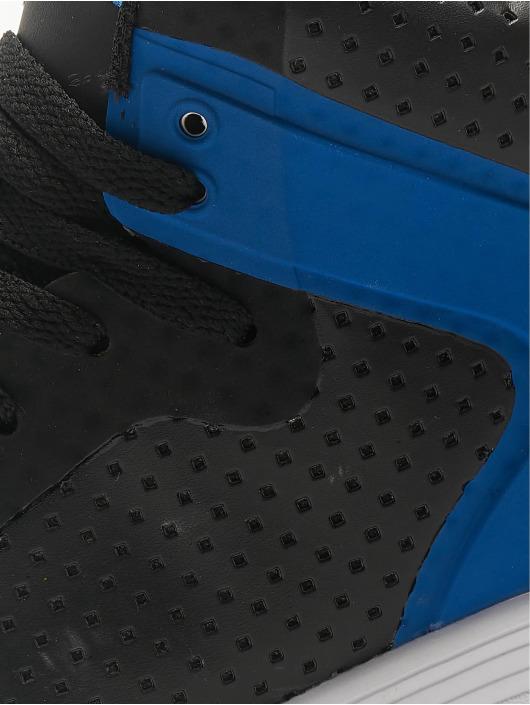 Supra Sneaker Vaider 2.0 Lx schwarz