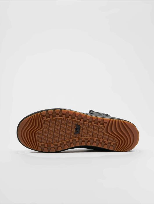 Sneakers Cw Skytop Black Gum Supra 3ARq54Lj