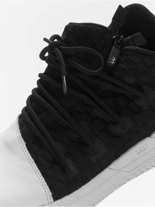 Supra Sneaker Reason weiß
