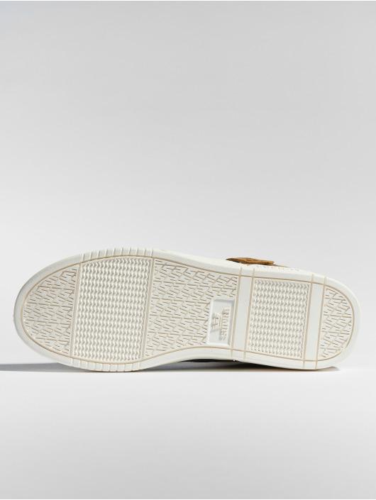 Supra Sneakers Breaker beige