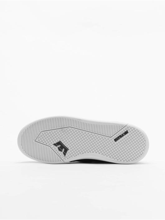 Supra Sneakers Elevate black