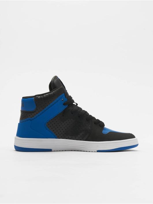 Supra Sneakers Vaider 2.0 Lx black