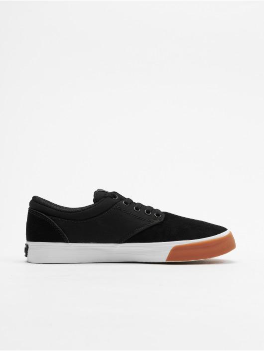 Supra Sneakers Chino black