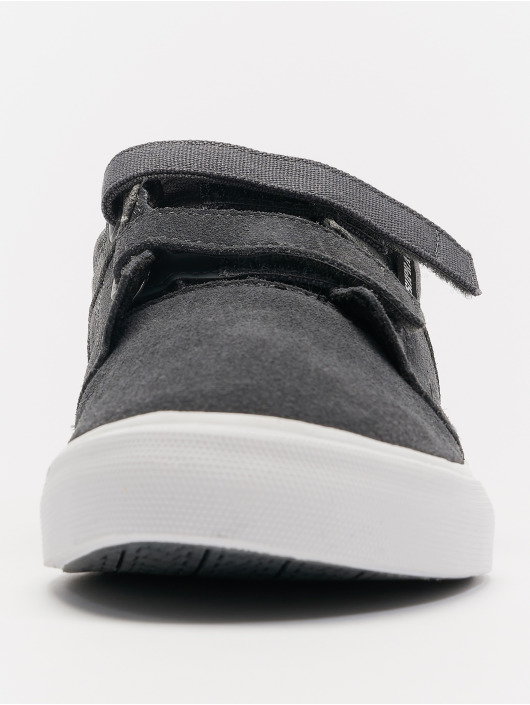 Supra Sneakers Stacks Vulc Ii V grå