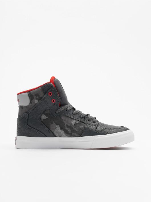 Supra Sneakers Vaider gray