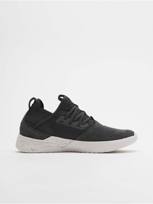 Supra Sneakers Titanium grey