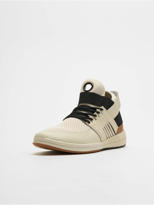 Supra Sneakers Skytop V grey