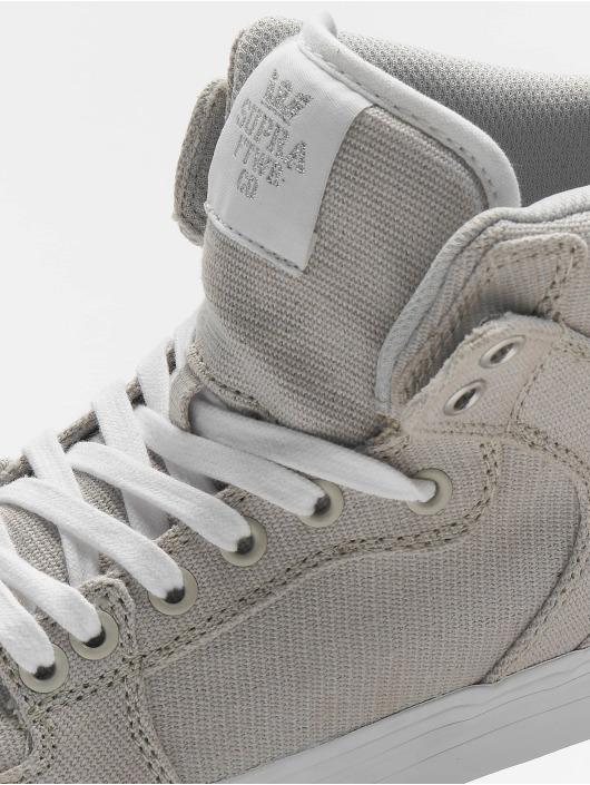 Supra Sneakers Vaider grey