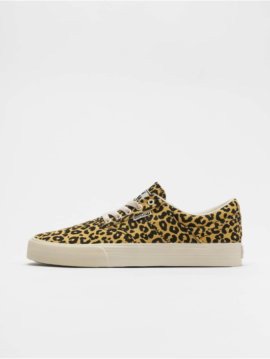 Supra Sneakers Cobalt hnedá