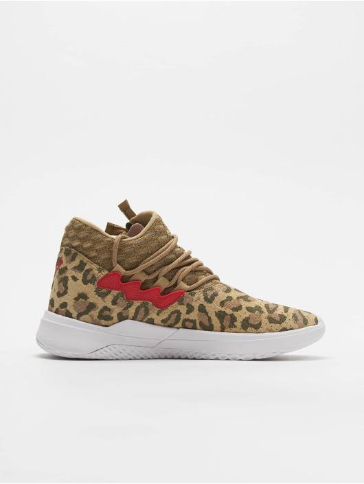 Supra Sneakers Reason khaki