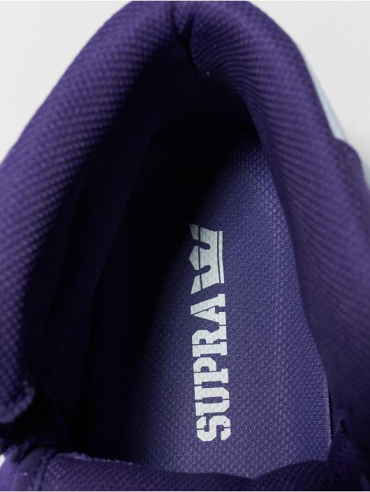 Supra Sneakers Vaider purple