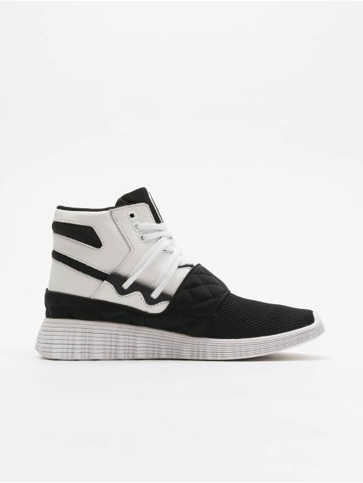 Supra Sneakers Jagati white