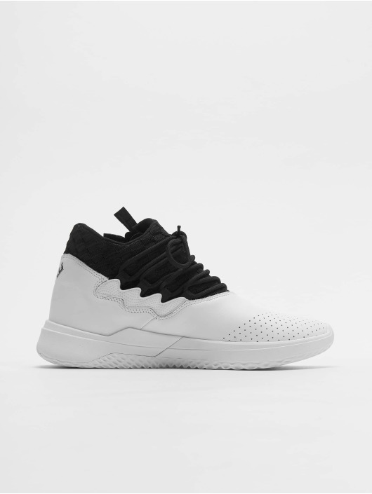 Supra Sneakers Reason white