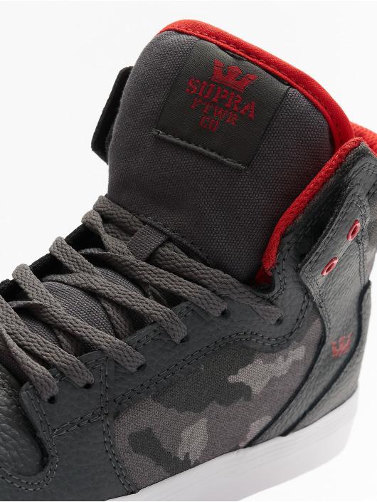 Supra Zapatillas de deporte Vaider gris