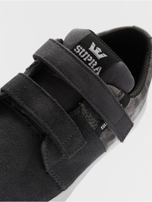 Supra Zapatillas de deporte Stacks Vulc Ii V gris