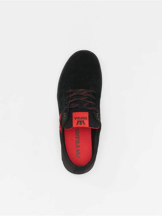 Supra Zapatillas de deporte Stacks Ii negro