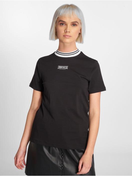 Sweet SKTBS Camiseta Necessary Hi S negro