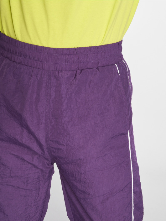 Sweet SKTBS Joggingbukser 90's lilla