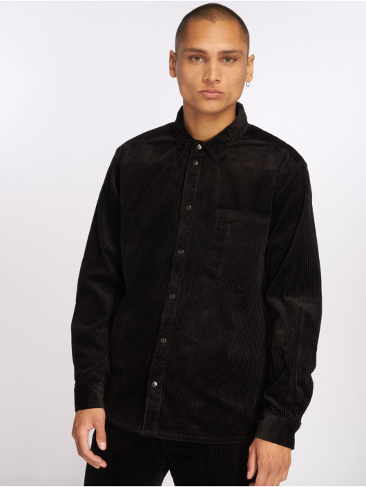Sweet SKTBS Shirt Worker black